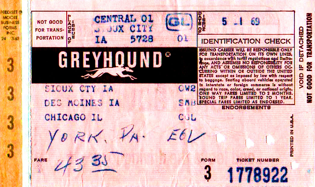http://greyhound-tickets.com/